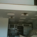 kitchen20