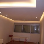 livingroom12