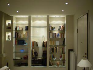 livingroom14