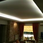 livingroom17