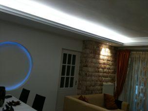 livingroom20