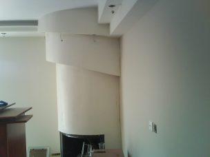 livingroom24