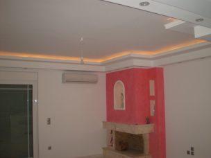 livingroom28