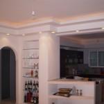 livingroom29