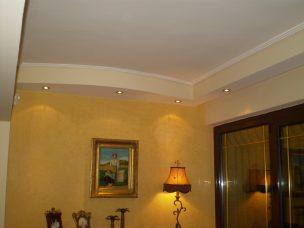 livingroom33