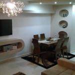 livingroom43