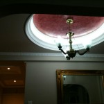 livingroom45