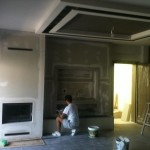 livingroom49