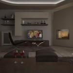 livingroom51