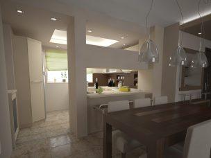 livingroom55