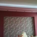 bedroom19