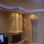 livingroom15