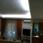 livingroom18