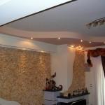 livingroom23