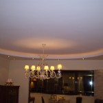 livingroom31