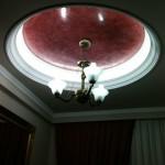 livingroom44