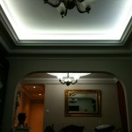 livingroom46