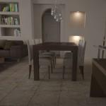 livingroom53