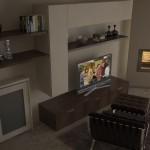 livingroom54