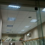 stores4